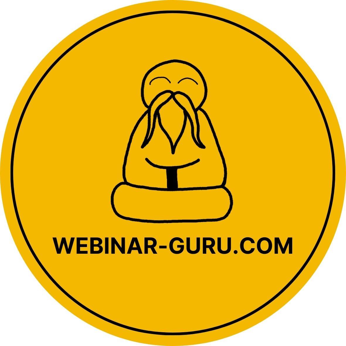 Webinar-Guru.com